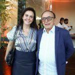 Veridiana Soares E Marcos Montenegro (2)