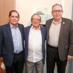 Virgilio Araripe, Marcos Montenegro E Ricardo Cavalcante (4)