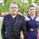 Zeca E Vera Militão (2)